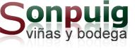 sonpuig-logo